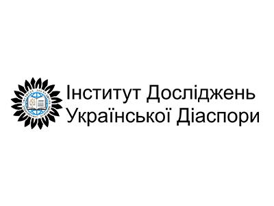 https://idud.oa.edu.ua/