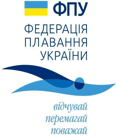 http://usf.org.ua/